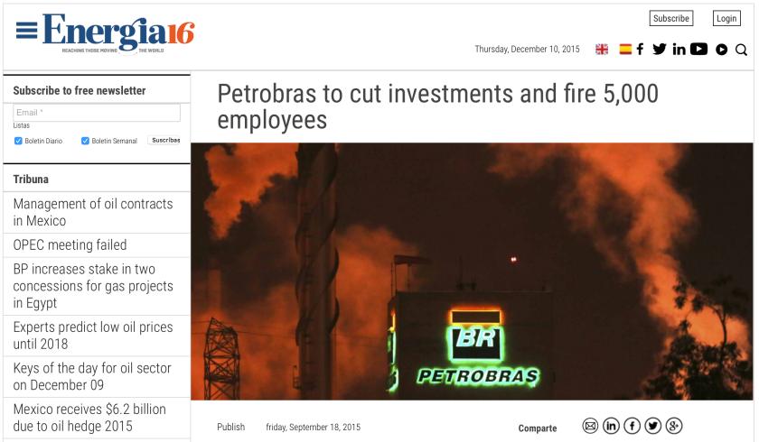 Petrobras - Cuts Investment-Francisco Neri Bonilla.png