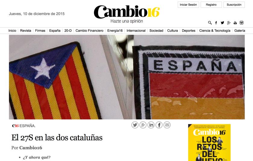 27S las 2 cataluñas - Francisco Neri Bonilla.png