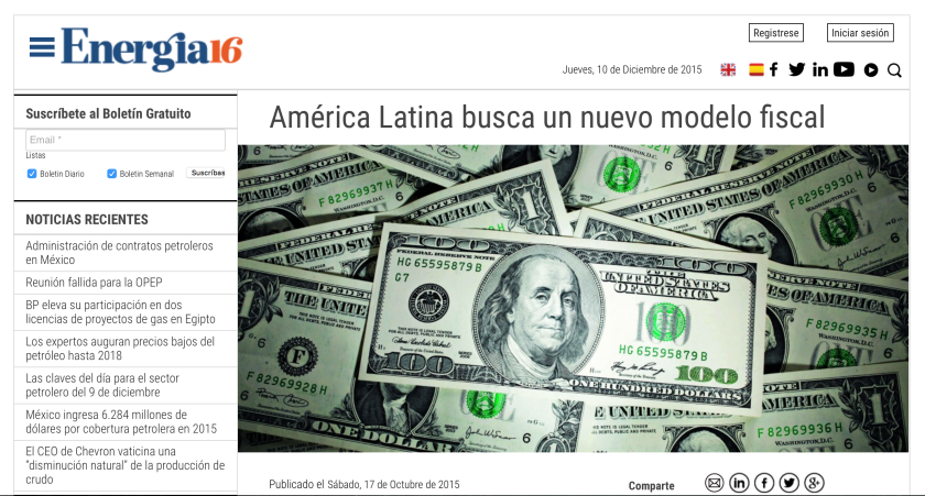 America Latina - Francisco Neri Bonilla.png