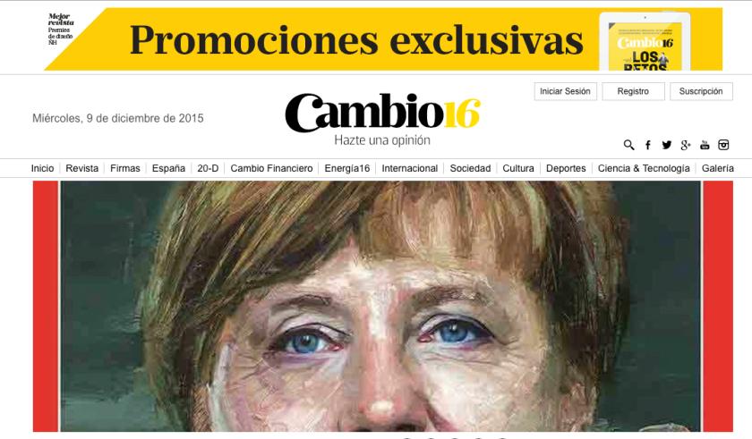 Merkel, persona del año para 'Time' - Francisco Neri Bonilla 1.png