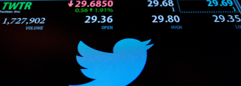 Snapchat versus Twitter - Francisco Neri Bonilla.png
