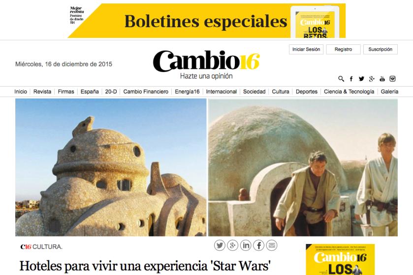 Star Wars - Francisco Neri Bonilla.png