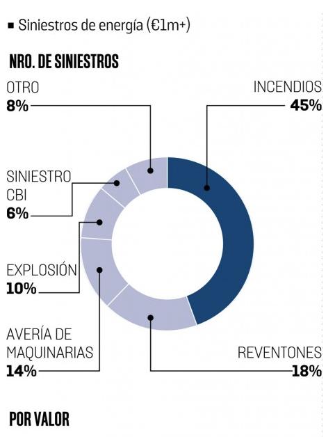 suministros - Francisco Neri Bonilla.png