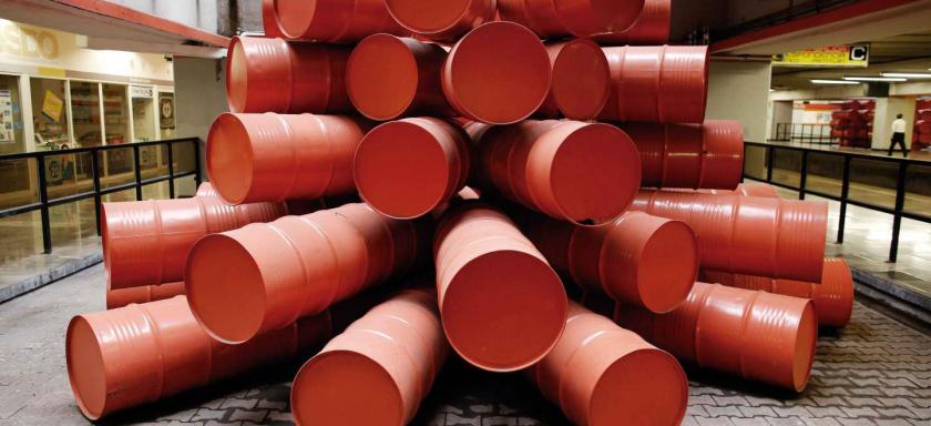 Mexico's new oil era - Francisco Neri Bonilla.png